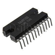 BA49183 Original New Integrated Circuit