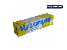 Simson Dichtmasse HYLOMAR M - die dauerplastische Universaldichtung 80ml Tube