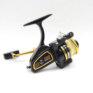 Penn 420SS Fishing Reel. Made in USA.