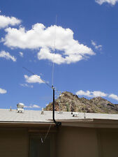 Sirio Boomerang A 10m & CB Base Antenna - 600W PEP - Great for Apartment setup