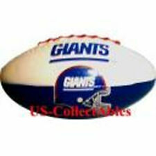 NFL NewYork Giants Football 1981-99 KeyChain Rare Souvenir Sports Collectible