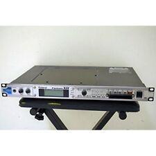 Roland Fantom XR Synthesizer Sampler Ver 2.02 Ex++ Working