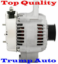 Alternator for Toyota HiAce RZH103 RZH113 HiLux 1RZ 2RZ 3RZ 5RZ Petrol 97-05