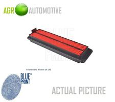 BLUE PRINT ENGINE AIR FILTER AIR ELEMENT OE REPLACEMENT ADH22255