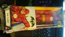 WWE THE FLASH 12 INCH ACTION FIGURE