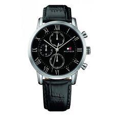 Tommy Hilfiger 1791401 Men's Kane Wristwatch