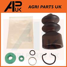 David Brown Tractor Brake & Clutch Master Cylinder Seal Kit Case International