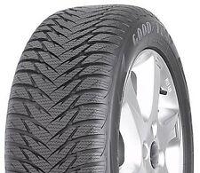 Goodyear Tragfähigkeitsindex 87 Zollgröße 16 aus Reifen fürs Auto
