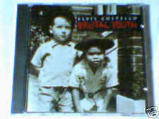 ELVIS COSTELLO Brutal youth cd GERMANY NUOVO
