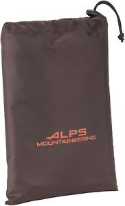 ALPS Mountaineering Mystique 1-Person Tent Floor Saver