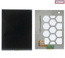 ECRAN LCD SAMSUNG GALAXY TAB A 9.7 SM T550 T550 T551 T555
