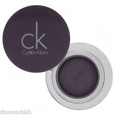 Calvin Klein allettante barlume SHEER CREME Ombretto in oro velluto 21306