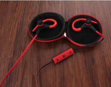Earbud (In Ear) Earpiece Bluetooth Mobile Phone Headsets for Samsung with Volume Control