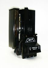 Coinco BA50B  Bill Acceptor/Validator MDB replaces  BA30B