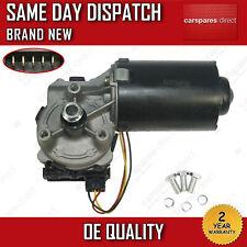 DODGE RAM 400 (DH,DR,D1,DC,DM) 2007>ON FRONT WINDSCREEN WIPER MOTOR 0009945855