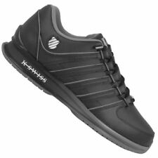 K-Swiss wasserdichte Herren-Sneaker
