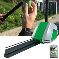Car Windscreen Wiper Blades Cutter Restorer Windshield Wipers Separater Repair