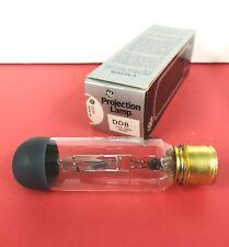 Ddb Photo Projection Light Bulb Studio Lamp Projector New 750 Watt 750W New