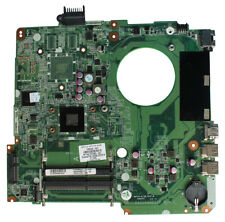 Motherboard hp Special Offers: Sports Linkup Shop : Motherboard hp