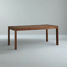John Lewis Up to 8 Seats Fixed Kitchen & Dining Tables