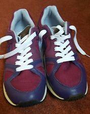 Nike Air Stab Premium 2006 Air UK Breath Hitomi Yokoyama Size UK8 US9 EU42.5