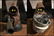 Gentle Giant Star Wars Jawas mini bust set
