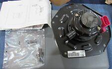 2001-2005 Chevrolet Astro/S10 GMC Safari Sonoma Van AC / Heater Blower Motor