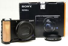 Sony RX100 V TOP!