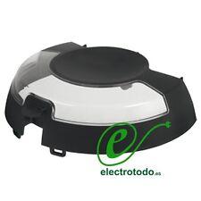 Tapa transparente de la freidora Actifry - Negro FZ 7000 SS-993604