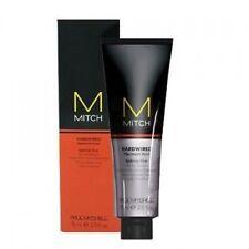 New! Paul Mitchell MITCH Hardwired Hair Spiking Glue 2.5 oz