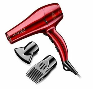Andis 30245 1875w Pro Dry Hair Dryer