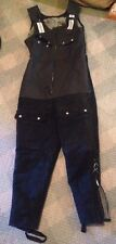 """Air Force Sheepskin Flight Pants RAF"" (For Russian Air Force)"