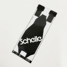 Schelle Racing SCH3027 T6.1 Midnight Precut Chassis Protective Sheet