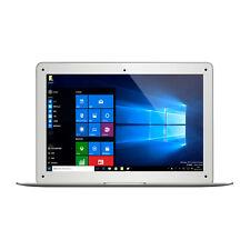 Jumper Ezbook 2 14.1 Inch Windows 10 Intel Z8350 Quad Core 4G+64G  Laptop US