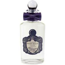 Perfumes de hombre Eau de Cologne 50ml