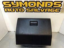 Gris caja de guante para Mitsubishi Pajero Shogun MK2 91-99 2.5 2.8 V6
