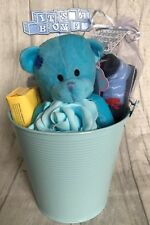 Baby Gift Hamper / Gift Basket / Baby Shower / Nappy Cake / Girl / Boy