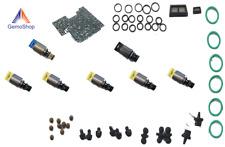 BMW / Aud / VW  Zf 6HP19 6HP26 6HP32  Reparatursatz für Mechatronik