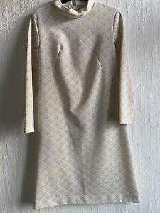 Vintage Dress Size 12