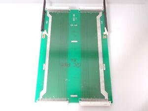 Sony EX-116 1-622-585-12 Extender Board