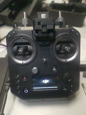 DJI Cendence Remote Controller - CPBX000237