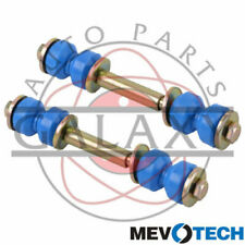 New Mevotech Replacement Front Sway Bar Link Pair For GMC Chevy Buick Pontiac