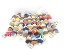 Marvel Tsum Tsum plush Mini Figures lot of 50