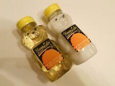 Honey'do A beautiful life shampoo and conditioner made in USA honey do