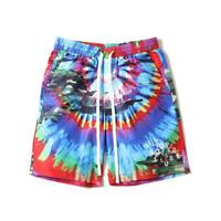 Billionaire Boys Club Kaleidoscope Shorts Size XL