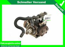 VW Golf 6 VI 1.6 Tdi Pompa Alta Pressione Pompa Iniezione 03L130755E Continental