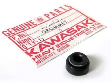 Kawasaki Tachometer Cable Rubber Seal NOS z1 kz400 kz kz650 kz750 kz900 kz1000