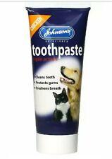 Johnson Chicken Toothpaste 50g