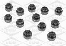 Victor B45544 Engine Valve Stem Oil Seal 12 Seals