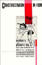 1st Edition Hardback Film, TV & Radio Art Books
